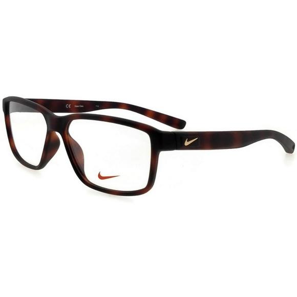 Calibre Metropolitano Arqueológico  Nike Accessories | Nike 79220057 Eyeglasses | Poshmark